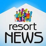 F2R News