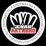 Алексей - SpotWay.ru